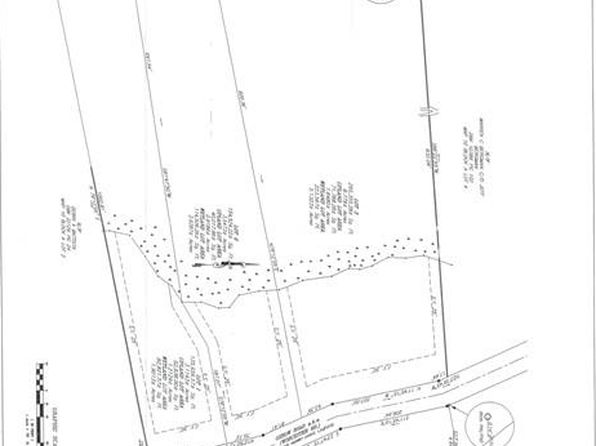 null bed null bath Vacant Land at 20 OXBOW RD NORTH OXFORD, MA, 01537 is for sale at 34k - google static map