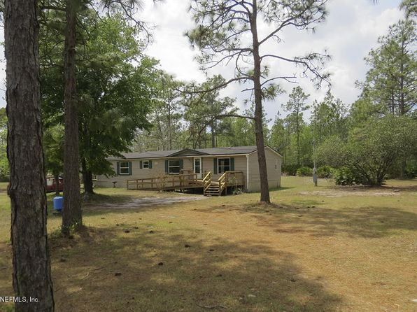 3 bed 2 bath Mobile / Manufactured at 2522 Range Line Rd Middleburg, FL, 32068 is for sale at 75k - 1 of 12