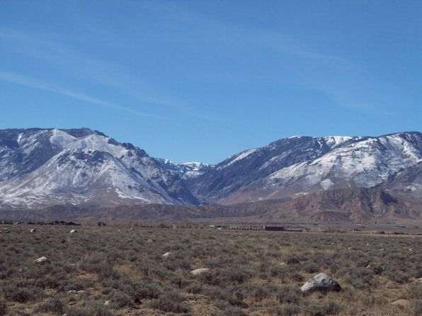 null bed null bath Vacant Land at 1 Cowboy Dr Clark, WY, 82435 is for sale at 90k - 1 of 6
