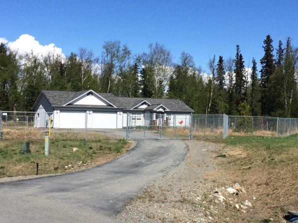 2 bed 2 bath Single Family at 855 N Blaine Cir Palmer, AK, 99645 is for sale at 280k - 1 of 26