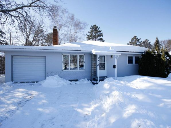 3 bed 2 bath Single Family at 2415 Birchmont Dr NE Bemidji, MN, 56601 is for sale at 143k - 1 of 18