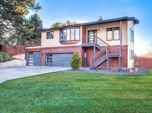 5 bed 3 bath Single Family at 3101 E Bonview Dr Boise, ID, 83712 is for sale at 635k - 1 of 25