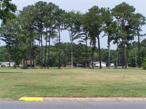 null bed null bath Vacant Land at  Main St Exmore, VA, 23350 is for sale at 55k - 1 of 30