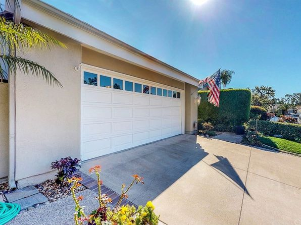 4 bed 2 bath Single Family at 21822 EVENINGSIDE LN LAKE FOREST, CA, 92630 is for sale at 789k - 1 of 29