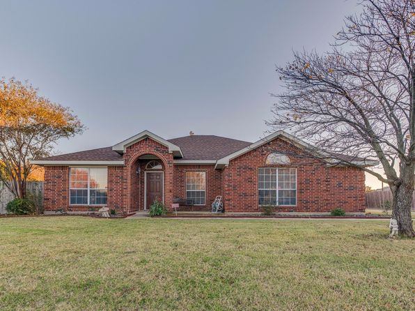 4 bed 2 bath Single Family at 1130 Hill Meadow Dr Midlothian, TX, 76065 is for sale at 230k - 1 of 30