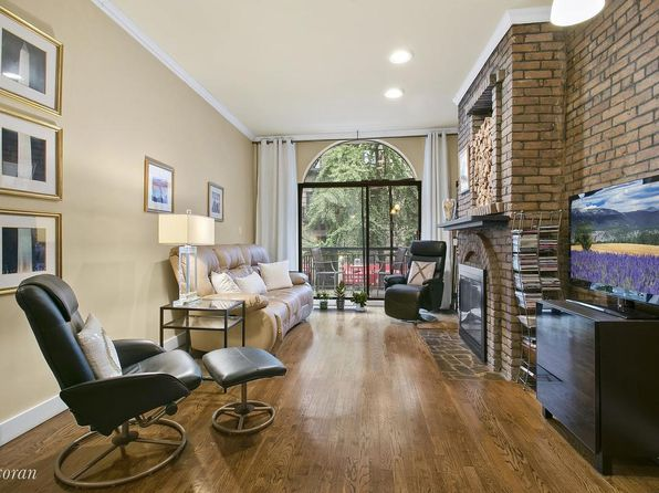 2 bed 1 bath Cooperative at 243 E 77th St New York, NY, 10075 is for sale at 840k - 1 of 7