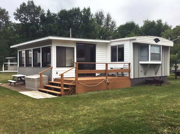 2 bed 1 bath Single Family at 20145 DUERR DR SE ERSKINE, MN, 56535 is for sale at 140k - 1 of 16