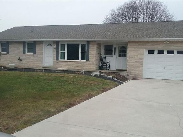 3 bed 2 bath Single Family at 2230 BALTIMORE PIKE EAST BERLIN, PA, 17316 is for sale at 225k - 1 of 7