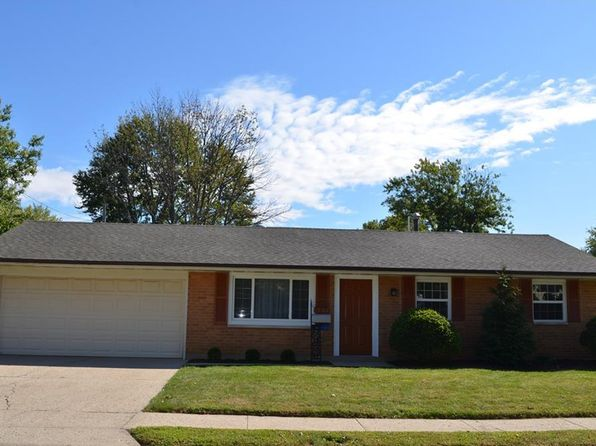 3 bed 2 bath Single Family at 927 Candlewood Blvd Piqua, OH, 45356 is for sale at 100k - 1 of 38