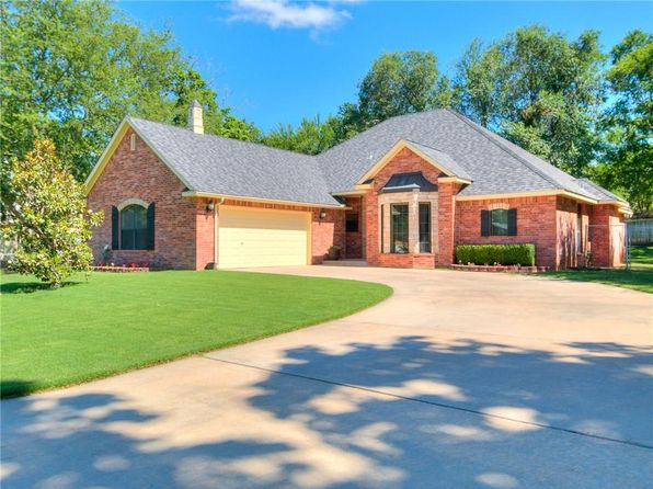 3 bed 3 bath Single Family at 104 E 2nd St Arcadia, OK, 73007 is for sale at 205k - 1 of 35