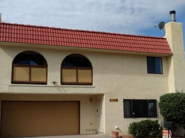 4 bed 3 bath Townhouse at 12210 Eric Ct NE Albuquerque, NM, 87112 is for sale at 226k - 1 of 22