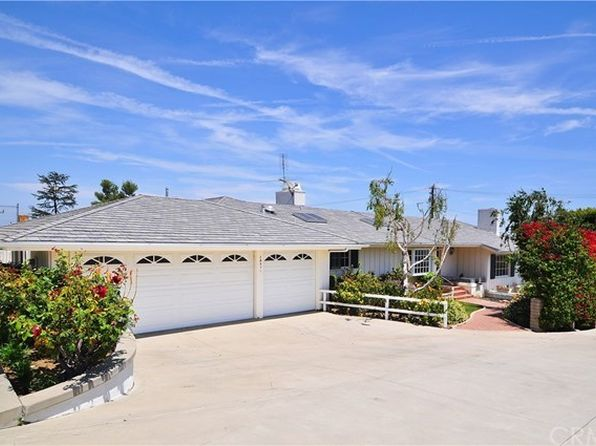 5 bed 3 bath Single Family at 28971 Palos Verdes Dr E Rancho Palos Verdes, CA, 90275 is for sale at 1.43m - 1 of 29