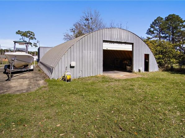 null bed null bath Vacant Land at 0 Smith Rd Coden, AL, 36523 is for sale at 85k - google static map