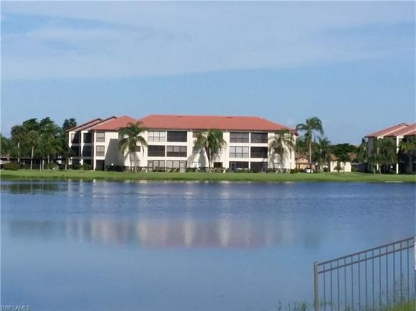 2 bed 2 bath Condo at 11110 Caravel Cir Fort Myers, FL, 33908 is for sale at 169k - 1 of 19