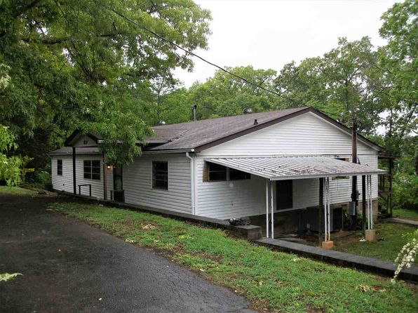 3 bed 2.5 bath Mobile / Manufactured at 811 Plainview Dr Dandridge, TN, 37725 is for sale at 125k - 1 of 26