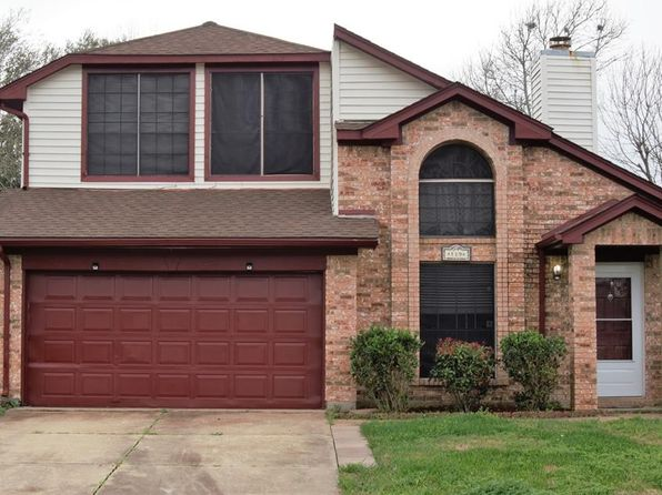 3 bed 3 bath Single Family at 119 COTTON DR LAKE JACKSON, TX, 77566 is for sale at 167k - 1 of 25