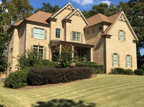 4 bed 4 bath Single Family at 5685 Hendrix Rd Cumming, GA, 30040 is for sale at 500k - 1 of 20