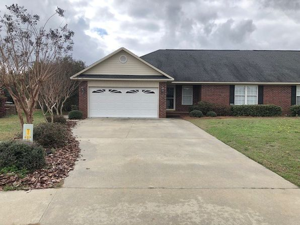 3 bed 2 bath Single Family at 3580 Beacon Dr Sumter, SC, 29154 is for sale at 130k - 1 of 26