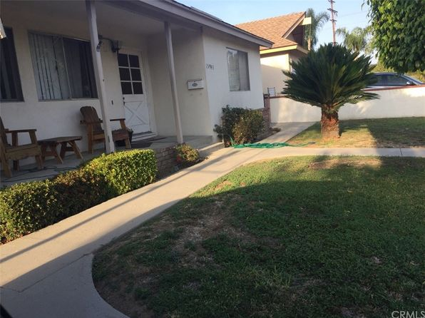 3 bed 2 bath Single Family at 15943 Picton St La Puente, CA, 91744 is for sale at 420k - 1 of 2