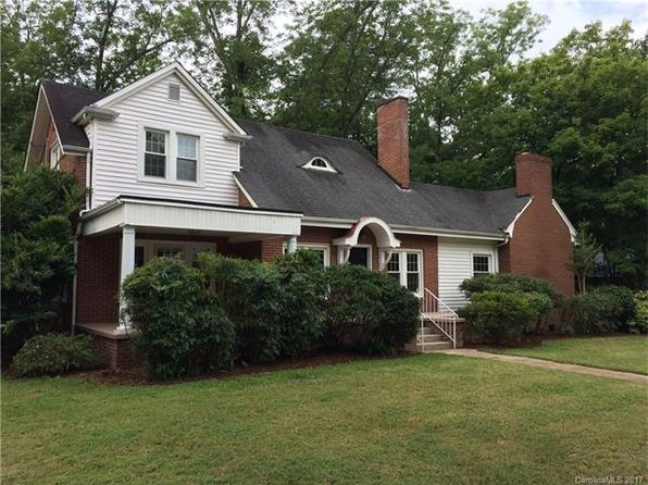 3 bed 3 bath Single Family at 609 W Marion St Shelby, NC, 28150 is for sale at 188k - 1 of 19