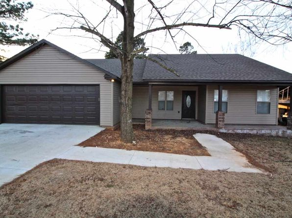 3 bed 2 bath Single Family at 105 N Park St Marmaduke, AR, 72443 is for sale at 130k - 1 of 32