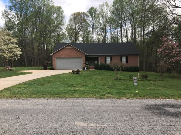 3 bed 2 bath Single Family at 301 Frontier Cir China Grove, NC, 28023 is for sale at 240k - 1 of 16