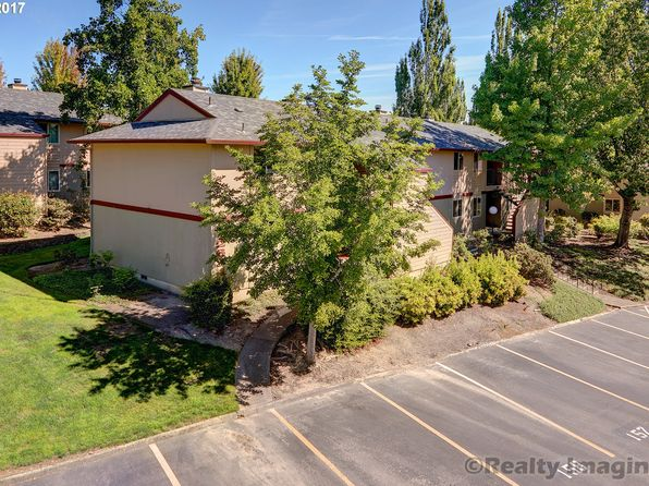 1 bed 1 bath Condo at 12634 NW Barnes Rd Portland, OR, 97229 is for sale at 130k - 1 of 10