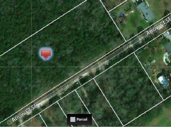 null bed null bath Vacant Land at 4.1 Ac Arrow Ct Winnabow, NC, 28479 is for sale at 45k - google static map