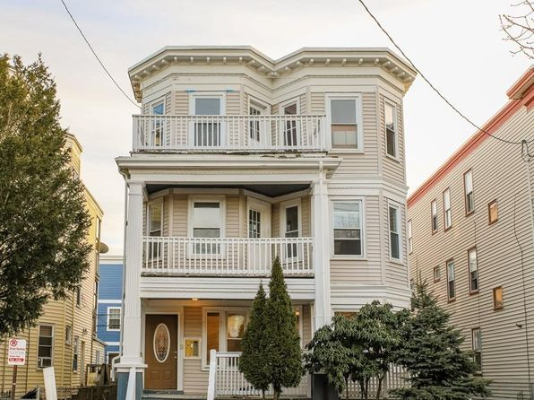 2 bed 1 bath Condo at 3 Annapolis St Boston, MA, 02125 is for sale at 459k - 1 of 17