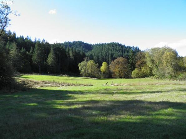 null bed null bath Vacant Land at 0 Anlauf Rd Yoncalla or, OR, 97499 is for sale at 109k - 1 of 12
