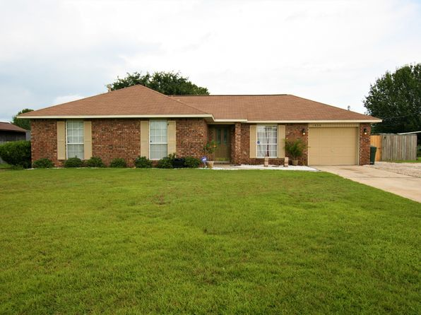 3 bed 2 bath Single Family at 1028 Softshoe Pl Pensacola, FL, 32506 is for sale at 142k - 1 of 12