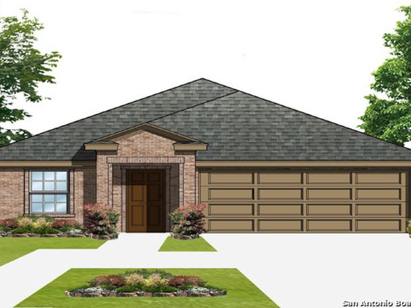 4 bed 2 bath Single Family at 1032 Sandwell Ct Seguin, TX, 78155 is for sale at 181k - 1 of 5