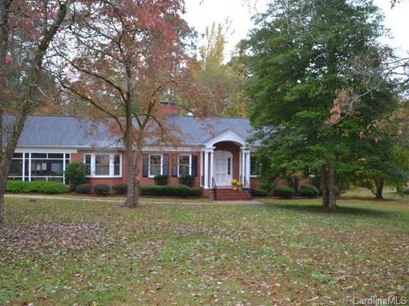 3 bed 2 bath Single Family at 1009 Forest Dr Lancaster, SC, 29720 is for sale at 170k - 1 of 18