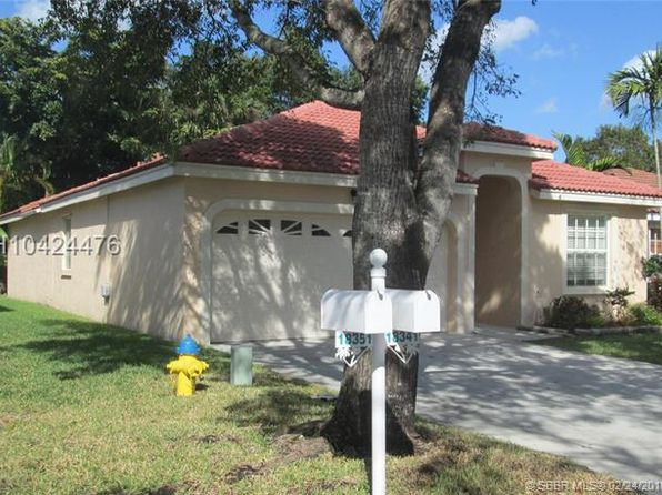 3 bed 2 bath Single Family at 18341 NW 8th St Hollywood, FL, 33029 is for sale at 350k - 1 of 12