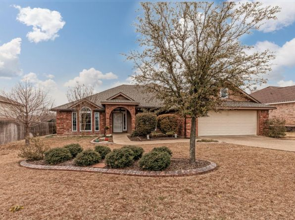 4 bed 2 bath Single Family at 10205 Aragon Dr Waco, TX, 76708 is for sale at 213k - 1 of 25