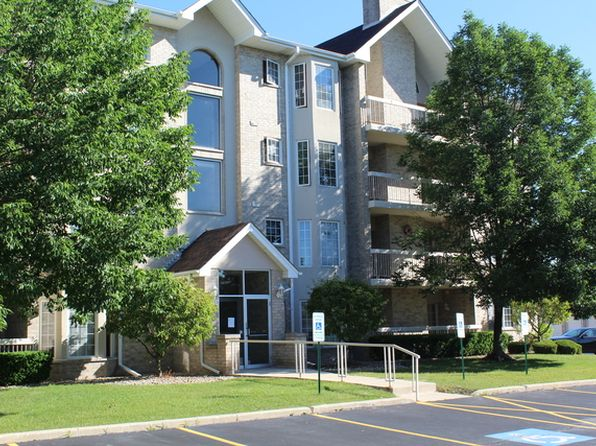 2 bed 2 bath Condo at 7755 Bristol Park Dr Tinley Park, IL, 60477 is for sale at 160k - 1 of 14