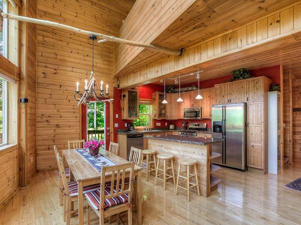 3 bed 3 bath Single Family at 103 Long Branch Rd Packwood, WA, 98361 is for sale at 355k - 1 of 24