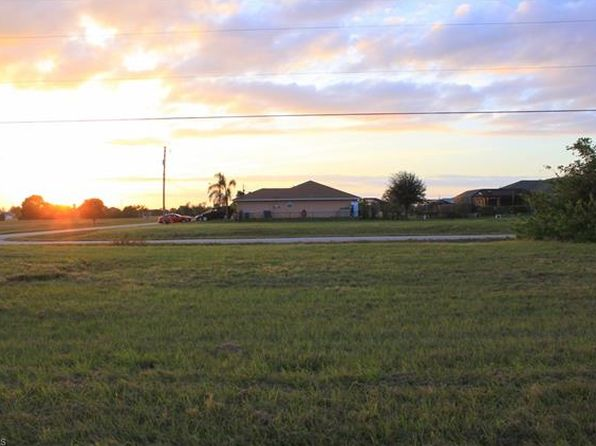 null bed null bath Vacant Land at 205 NW 28TH AVE CAPE CORAL, FL, 33993 is for sale at 11k - 1 of 7