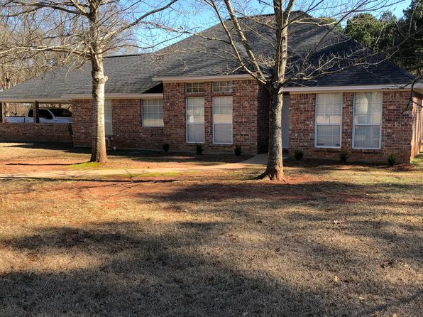 3 bed 3 bath Single Family at 219 County Road 2082 Nacogdoches, TX, 75965 is for sale at 260k - 1 of 11