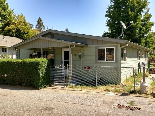 2 bed 1 bath Single Family at 109 Kendall St Grass Valley, CA, 95945 is for sale at 275k - 1 of 14