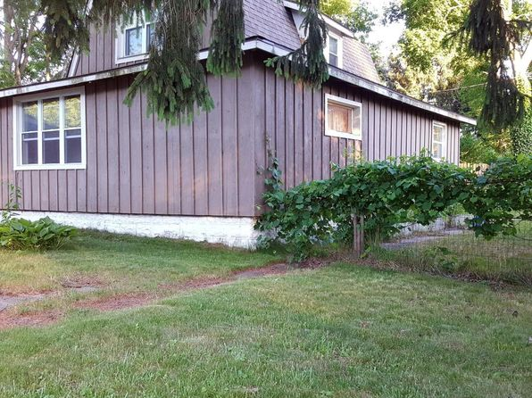 2 bed 1 bath Single Family at 724 S Haven Pl South Haven, MI, 49090 is for sale at 65k - 1 of 15