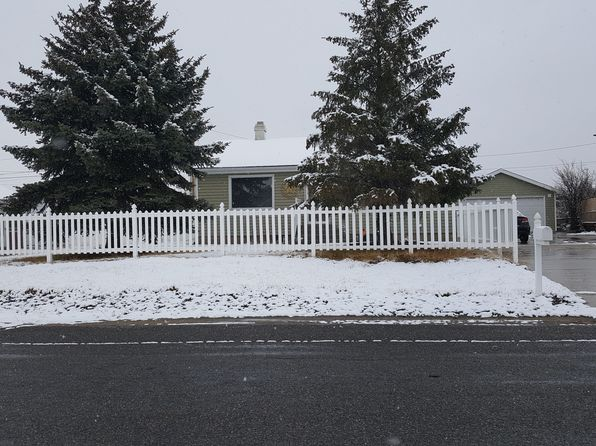 3 bed 2 bath Single Family at 1843 Schley Ave Butte, MT, 59701 is for sale at 190k - 1 of 24