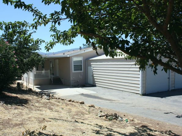 3 bed 2 bath Mobile / Manufactured at 630 North Dr Bodfish, CA, 93205 is for sale at 135k - 1 of 11