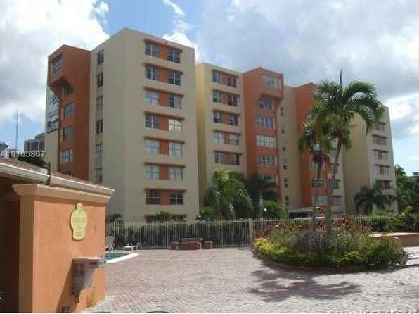 1 bed 1 bath Condo at 9143 SW 77TH AVE MIAMI, FL, 33156 is for sale at 129k - 1 of 4