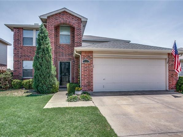 4 bed 3 bath Single Family at 5420 Temecula Rd Fort Worth, TX, 76244 is for sale at 227k - 1 of 25