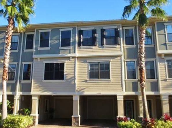 2 bed 2.5 bath Townhouse at 6225 ANHINGA PL TAMPA, FL, 33615 is for sale at 280k - 1 of 25