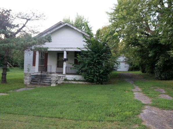 2 bed 1 bath Single Family at 203 W Saint Louis St Aurora, MO, 65605 is for sale at 28k - 1 of 17