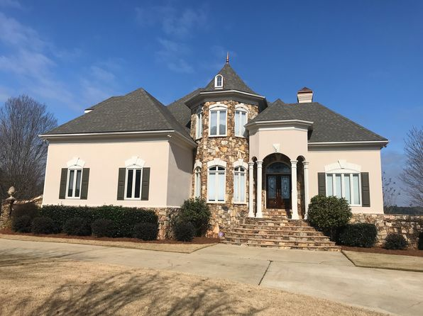 5 bed 4 bath Single Family at 1810 St Andrews Way Phenix City, AL, 36867 is for sale at 895k - 1 of 20