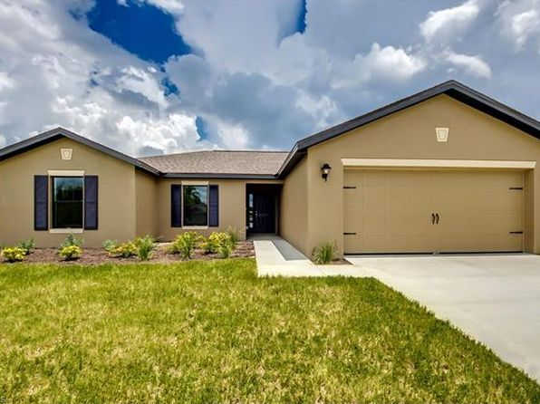 3 bed 2 bath Single Family at 3115 SW 20TH AVE CAPE CORAL, FL, 33914 is for sale at 211k - google static map