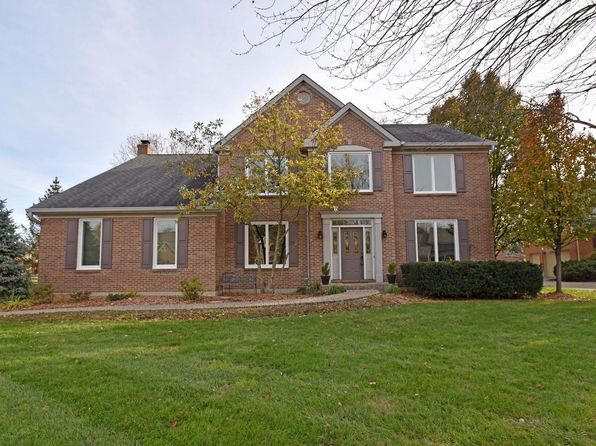5 bed 4 bath Single Family at 5689 Chancery Pl Liberty Twp, OH, 45011 is for sale at 340k - 1 of 25
